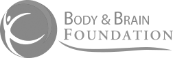 Body & Brain Foundation