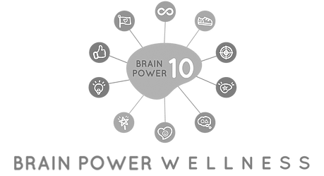 Brain Power Wellness