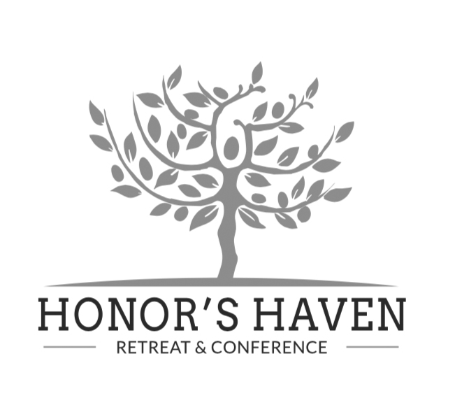 Honors Haven